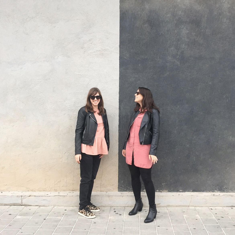 Dafna&inbal_upload2