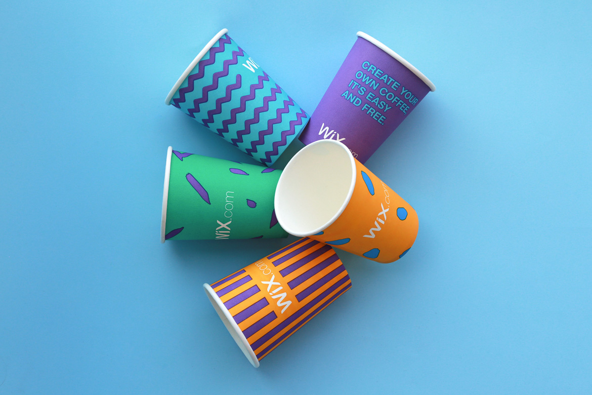 Wix_cups_2
