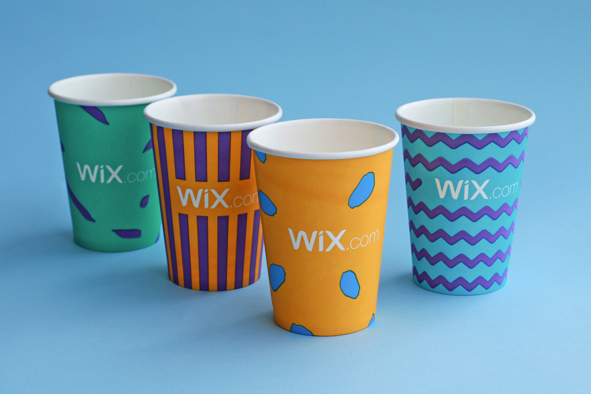 Wix_cups_3