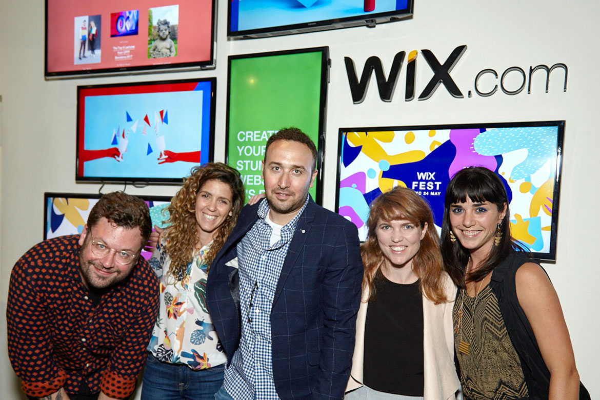 wixfestNYC_1