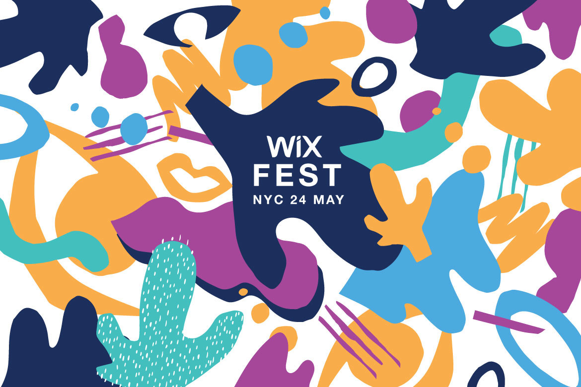 wixfestNYC_main