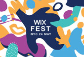 WixFest NYC 2017