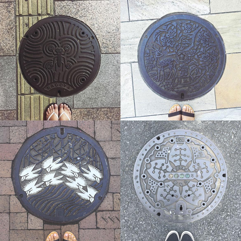 Dafna_Japan_13