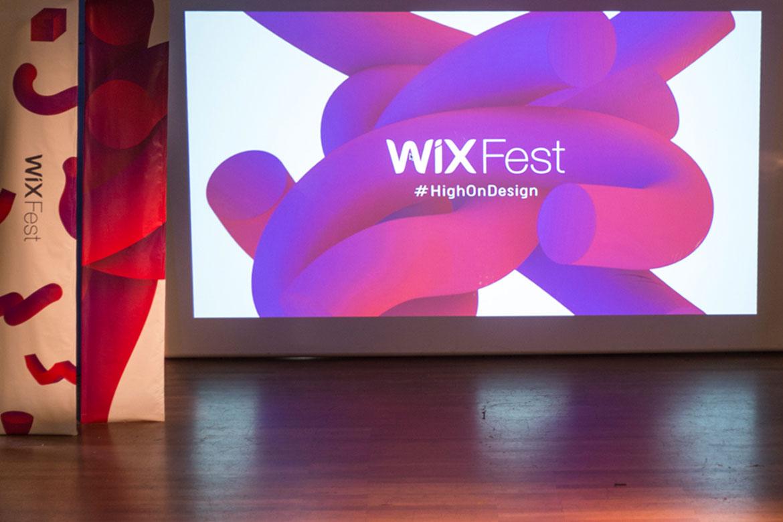 Wixfest_diary_027