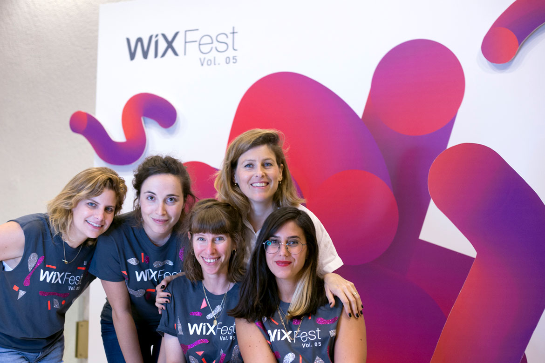 Wixfest_diary_04